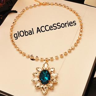 Fashion Boutique Jewelry China Wholesale Jewelry China Wholesale