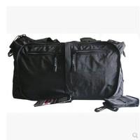 Free Shipping travel bag shoulder bag messenger bag handbag folding travel bag 55 !