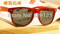 Men Women ladies 2140 sunglasses China Post free shippping $7.99 for  1pcs