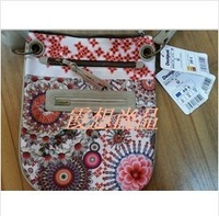 !New!!2013!! womens handbag DESIGUAL Messenger shoulder bag
