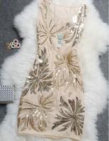new fashion ever pretty casual summer dress 2014,women summer dress,women clothing 2014,party dresses,evening dresses