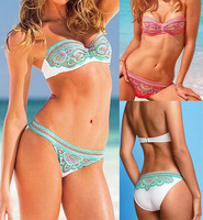 Steel prop sexy bikini suit, factory outlets, swimsuits wholesale, 2013 new styles
