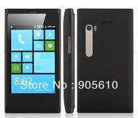 HOT New arrial 3.5 inch Capacitive Screen N9 mini 920 Android 4.0 Smart Phone  256RAM 1G Dual SIM Card  WIFI Free shipping
