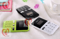 Original mini mobile phone cm1 - one of the world's most thin children mobile phone Baby Phone Smallest Phone express