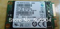 For  Samsung  MZMTD512HAGL-00000 PM841 512GB SSD SATA III 6GB   Mini Pcie   Msata   Solid State Drive MZMTD512HAGL-000L1