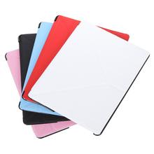 wholesale ipad mini cover