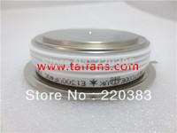 Thyristor new E1300VF40C 2pcs + C712L  2pcs