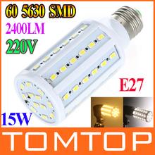 popular e27 led corn bulb