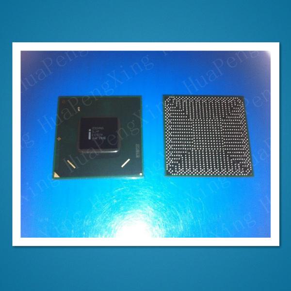 New Original BD82HM55 SLGZS BGA Chipset(China (Mainland))