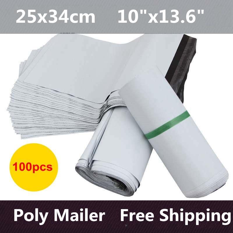 Упаковочные пакеты 25 * 34 100pcs/lot + упаковочные пакеты forever with you 2 76 ^ 3 94 qw00087