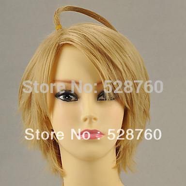Wigs Online America 57