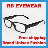 UNISEX frame eyeglass frames designer eye glasses glasses frame brand vintage retro fashion glasses oculos sol polarized 5180