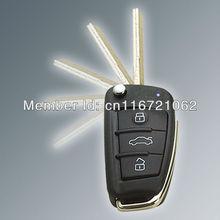 cheap remote key car