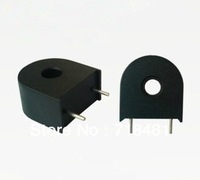 Free Shipping 5pcs/lot high quality new micro precision current transformer 5A/5mA sensor wholesale