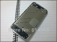 1pcs/lot Original Mid Board Middle Bezel Chassis Frame For IPhone 4S free shipping