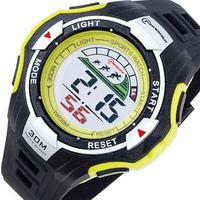 Promotion price top brand MINGRUI boy kids girl's electronic watch men student outdoor waterproof sports watches  8006028