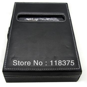 EMS Free shipping 10 sets WM-K004 permanent make up eyeliner eyebrow kit makeup tattoo tattoo kit set