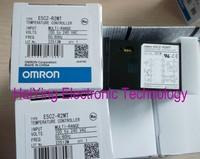 New and original   E5CZ-R2MT   AC100-240       OMRON         Temperature Controller