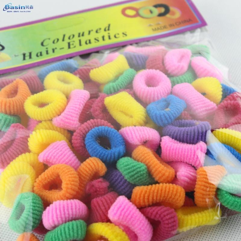 Детский аксессуар для волос Basin 100pcs/lot