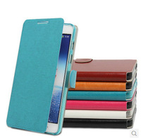 Free shipping new arrival newman k1 Flip case Cover For newman k1 5 inch Smart phone