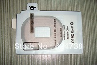 Free shipping Reciever to Wireless charger for Samsung Galaxy S3 SIII i9300