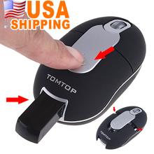 popular usa mouse