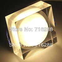 modern led ceiling light lamp for home/bedroom/dinning room/ living room,Free shipping !