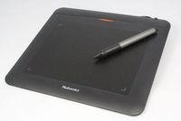 2013 Handwriting board large screen high speed computer input board xp win7