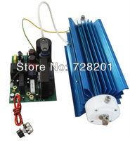 LF-30QSO / 30g/h,ozone generator,ozone water treatment,quartz tube+power,breeding disinfector,air purifier,sewage processor