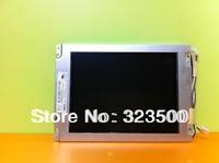 6.5 INCH LCD DISPLAY  NL6448BC20-08E 640X480
