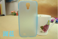 Free shipping new Ultra Thin Polycarbonate Materials TPU Protection Shell Case for Samsung Galaxy Note II N7100