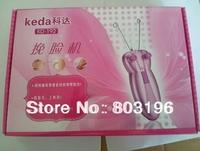 HOT SALE! Lady Shaver Epilator Hair Remover Summer Portable MiNi Epilator for Beauty Free Shipping