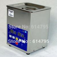 small ultrasonic cleaner DR-LQ13 1.3L