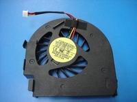 LAPTOP CPU  FAN FOR DELL N4030 DFS481305MC0T DC5V 0.5A free shipping