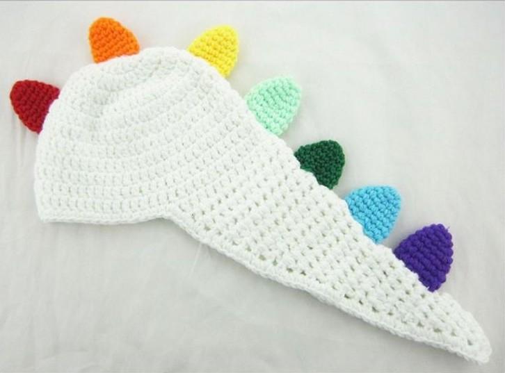 Crochet Pattern Central Baby Headbands : Baby Beanie Hats Baby Hats Infant Hats Toddler Headbands ...