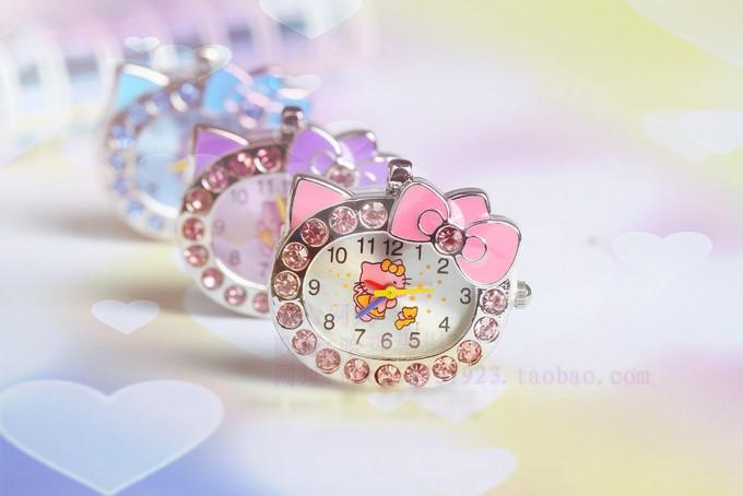 New practical crystal Clock and usb memory stick complex 2gb 4gb 8gb 16gb 32gb usb flash drive free shipping(China (Mainland))