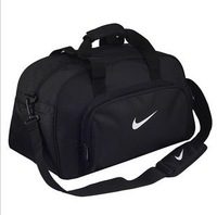 2013 big duffle sports bag gym bag for men and women