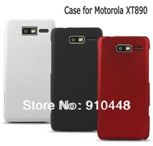 motorola razr cover price