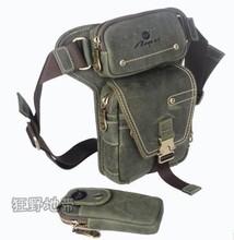 popular unique travel bag