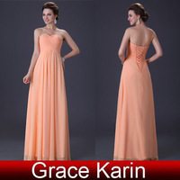 Top Glamorous Off-shoulder Prom Dresses 2014 New Bandage Evening Party Dress Formal Free shipping CL3409
