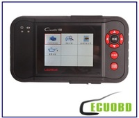 Launch X431 Creader VIII Comprehensive Diagnostic Instrument