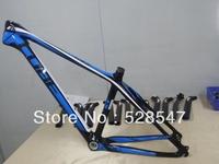 High Quality&Cheap Super Light 26ER Carbon MTB Frame,Carbon 26ER Mountain Bicycle Frame ,MTB Carbon Frame 29ER