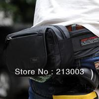 Free shipping! Yeso casual outdoor bag male messenger bag shoulder bag waist pack small messenger bag