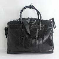 Genuine leather men messenger bags men's Briefcase Laptop Tote Shoulder business Bag men travel bags messenger leather bag 2015