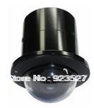 "2.0MP IP67 Waterproof IP Camera IR Option 3""Metal Dome Camera PoE WIFI ONVIF option"