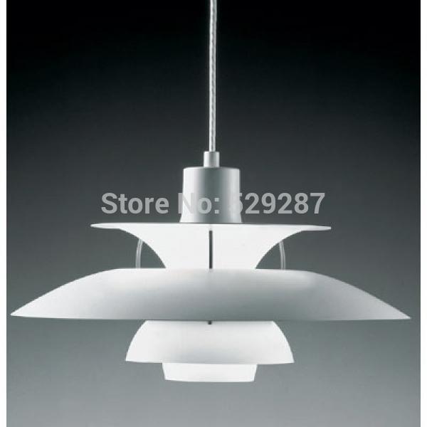 온라인 구매 도매 루이스 폴센 램프 중국에서 루이스 폴센 램프 ...