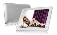 9.7'' IPS 10-Points Touch Screen Ampe A90 Tablet PC Android 4.0 Freescale i.MX6D Dual Core Wifi camera bluetooth