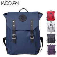 2013 preppy style backpack bag vintage trend shoulder bag double single vintage backpacks for school  designer travel bag