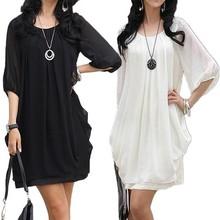 wholesale asian dresses