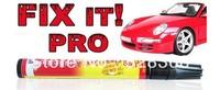 free shipping ,100 PCS/LOT , fix it pro pen simoniz fix it pro pen Car Scratch Repair with opp bag